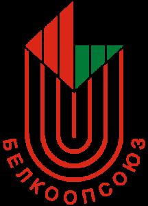 Belkoopsoyuz-Logo