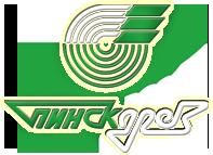 Pinskdrev_logo