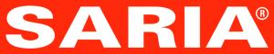 Saria_Logo