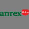 anrex