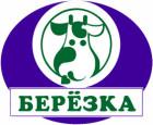 berezka_logo