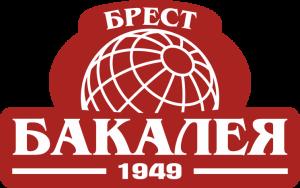 brestbakaleya