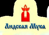 lidskayaMuka