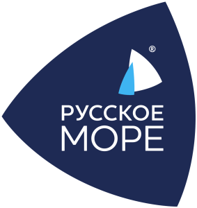 logo-russkoe-more