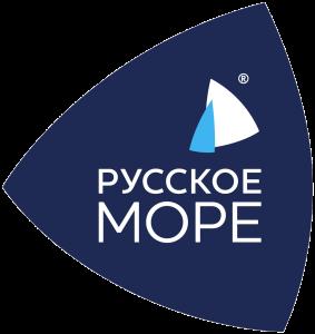 logo-russkoe-more