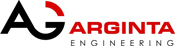logo_arginta_engineering