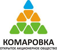 logo_komarovka