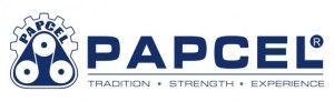 logo_papcel_bez_since