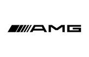 AMG_Logo
