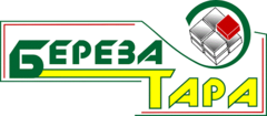 berezatara_logo