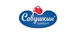 casesavushkin